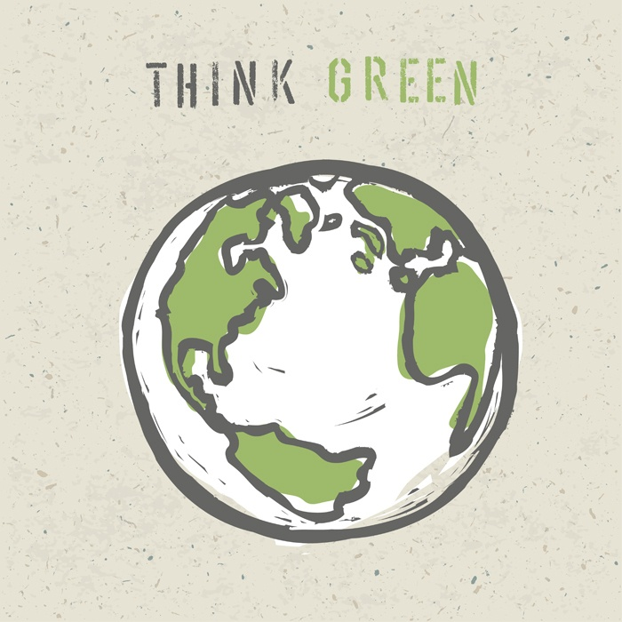 think_green.jpg